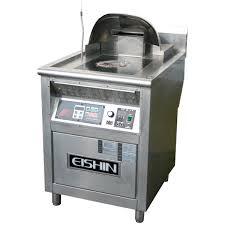静岡県 業務用機械