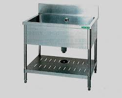 熊本県 業務用機械
