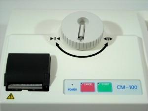 骨密度測定装置 CM−100