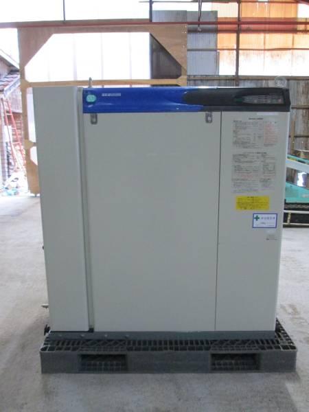小型 空気圧縮機 POD-11MA5