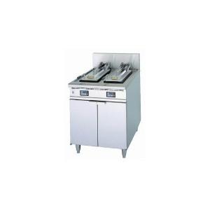 電気自動餃子焼き器