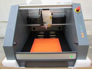 roland モデリングマシン