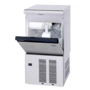 サンヨー sanyo 製氷機