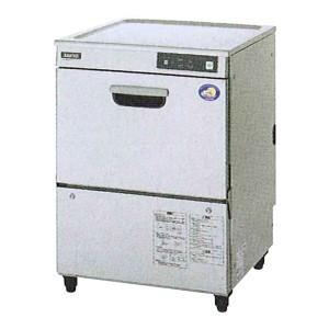 サンヨー SANYO 食器洗浄機