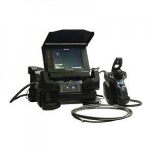 オリンパス 工業用ビデオスコープ