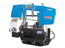 鉄骨加工機械