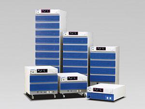 菊水電子工業 安定化電源