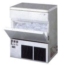 フクシマ 業務用 製氷機