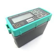 電気安全試験機