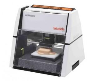 3D加工機 買取