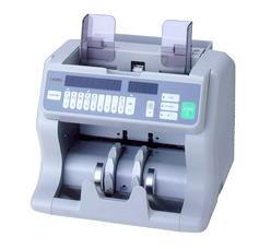 ローレル 紙幣計算機