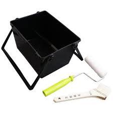 カーペット施工 工具