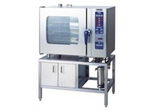 調理機械とは?