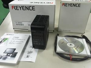 レーザー変位計 KEYENCE/キーエンス