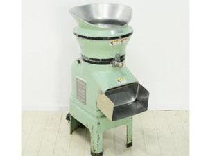調理機械を買取したお客様の体験談