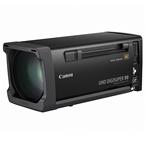 業務用レンズ CANON UHD DIGISUPER 90