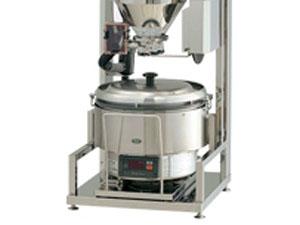 自動炊飯器 ガス用