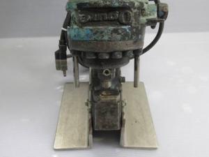 油圧パンチャーを高価買取してもらうポイント