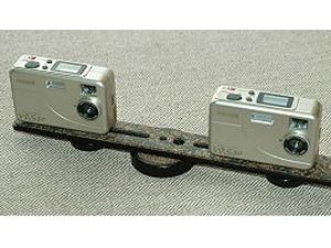 ステレオカメラを買取したお客様の体験談