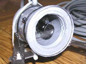 水中カメラを買取したお客様の体験談