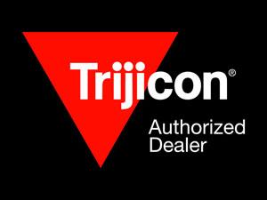 トリジコン Trijiconとは