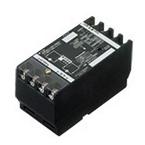 調光ユニット パナソニック WRT4345