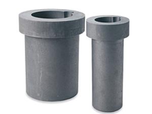エレクトロメルト溶解ポット