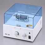 アズワン 小型水平振動粉砕機 CM900