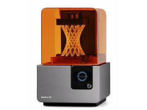 フォームラブズ Form Labs 3Dプリンタとは