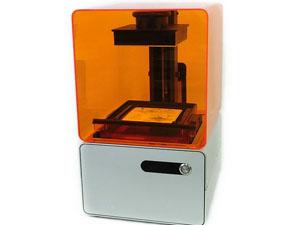 フォームラブズ Form Labs 3Dプリンタを買取したお客様の体験談