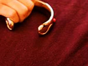 ラジャス RAJAS リング 剣の使い方
