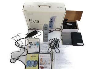 ARTEC EVA-M 3D SCANNER ハンディ3Dスキャナーを高価買取してもらうポイント