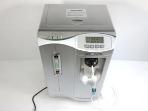 神戸メディケア 酸素発生器 買取