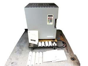 SHIMPO シンポ 小型 電気窯 DMT-01型 買取